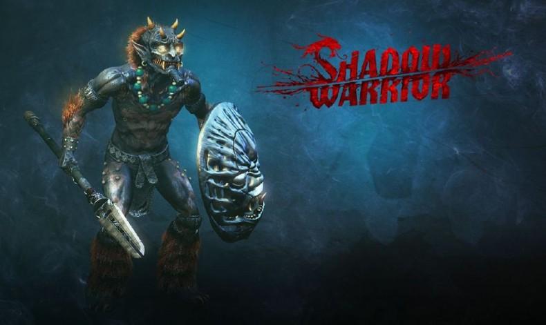 ShadowWarrior1