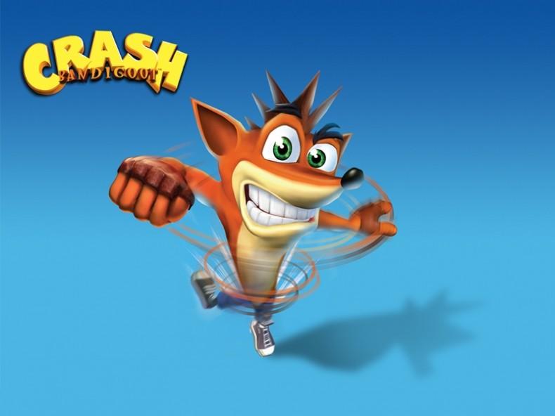CrashBandicoot1