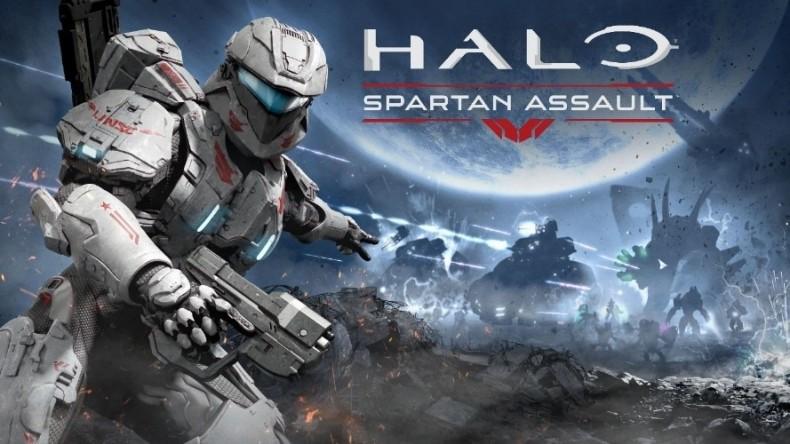 HaloSpartanAssault1
