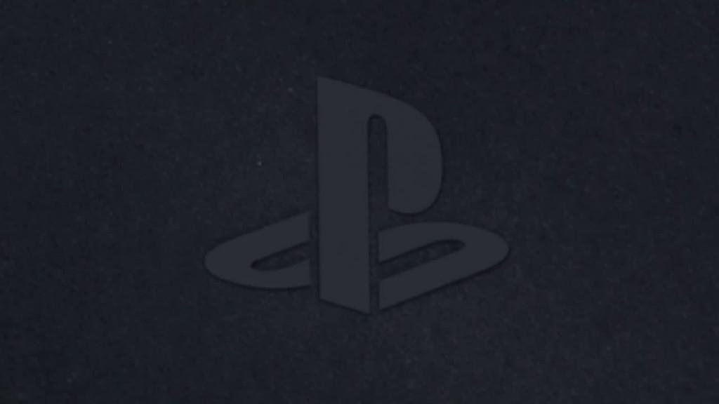 Ps4_console_logo