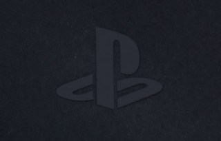 Ps4_console_logo