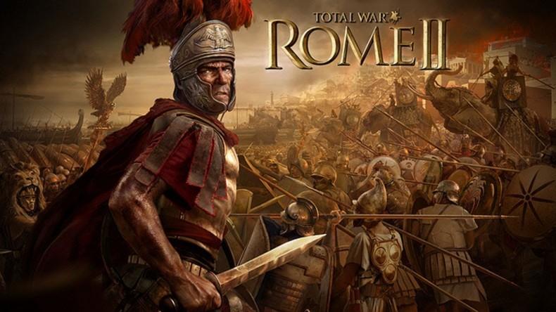 RomeTW2-1