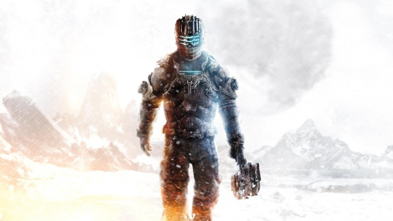 dead_space_3_survival_horror_game-HD