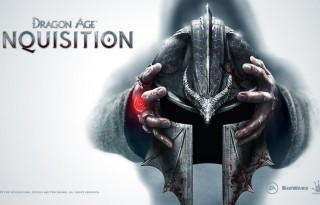 dragonageinquisition1