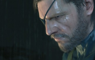 metal-gear-solid-5-10