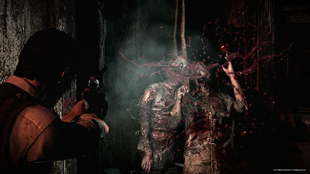 theevilwithin_preview_4