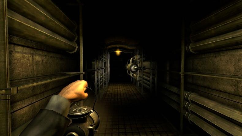 tunnels06