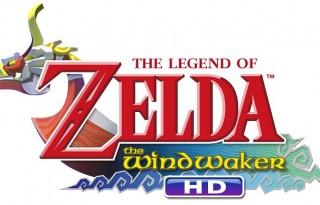 tww-hd-logo