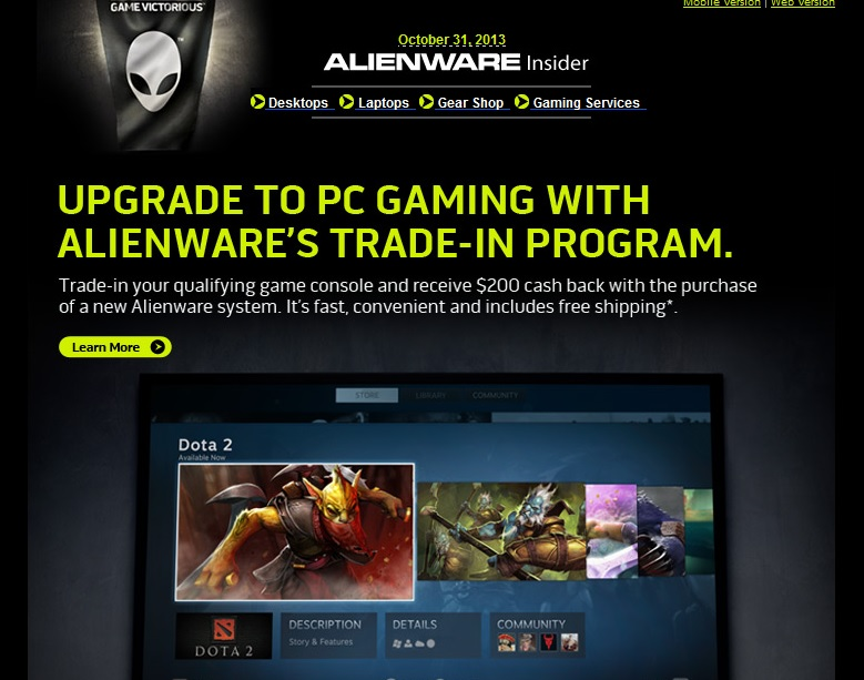 AlienwarePromotion1