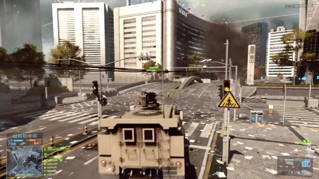 Battlefield2-2