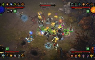 Diablo3_console_fourplayers1