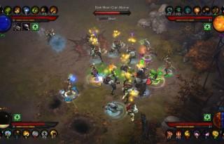 Diablo3_console_fourplayers1