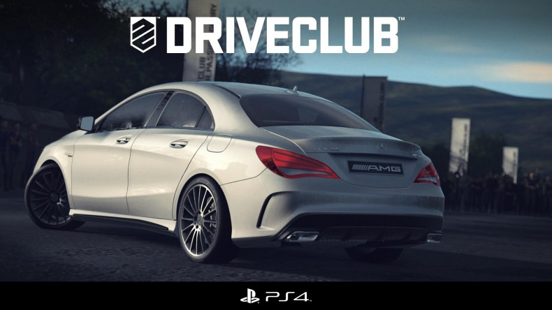 Drive_Club_PS4_Evolution