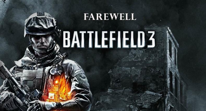 FarewellBF3