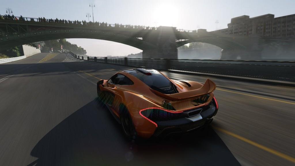 Forza5-2