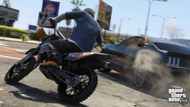 Grand-Theft-Auto-V-2