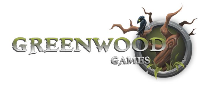 GreenwoodGames1