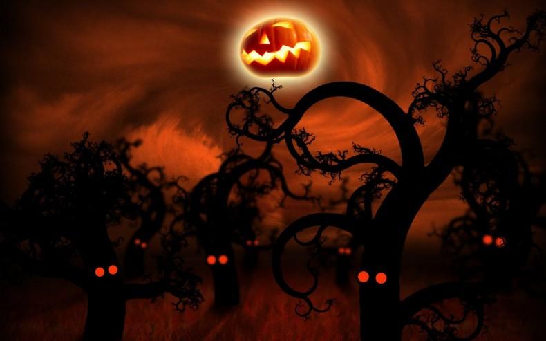HalloweenNight1