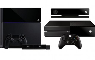 PS4XboxOne1-3