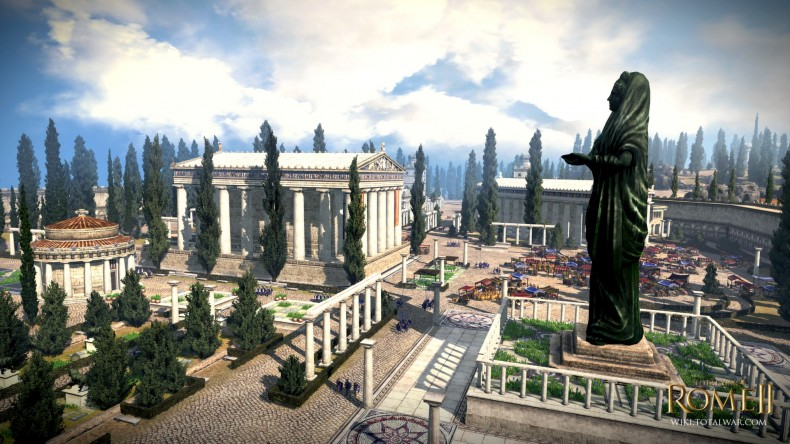 Rome2GreekStates1
