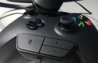 XboxOneHeadset1