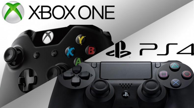 XboxOnePS4-1