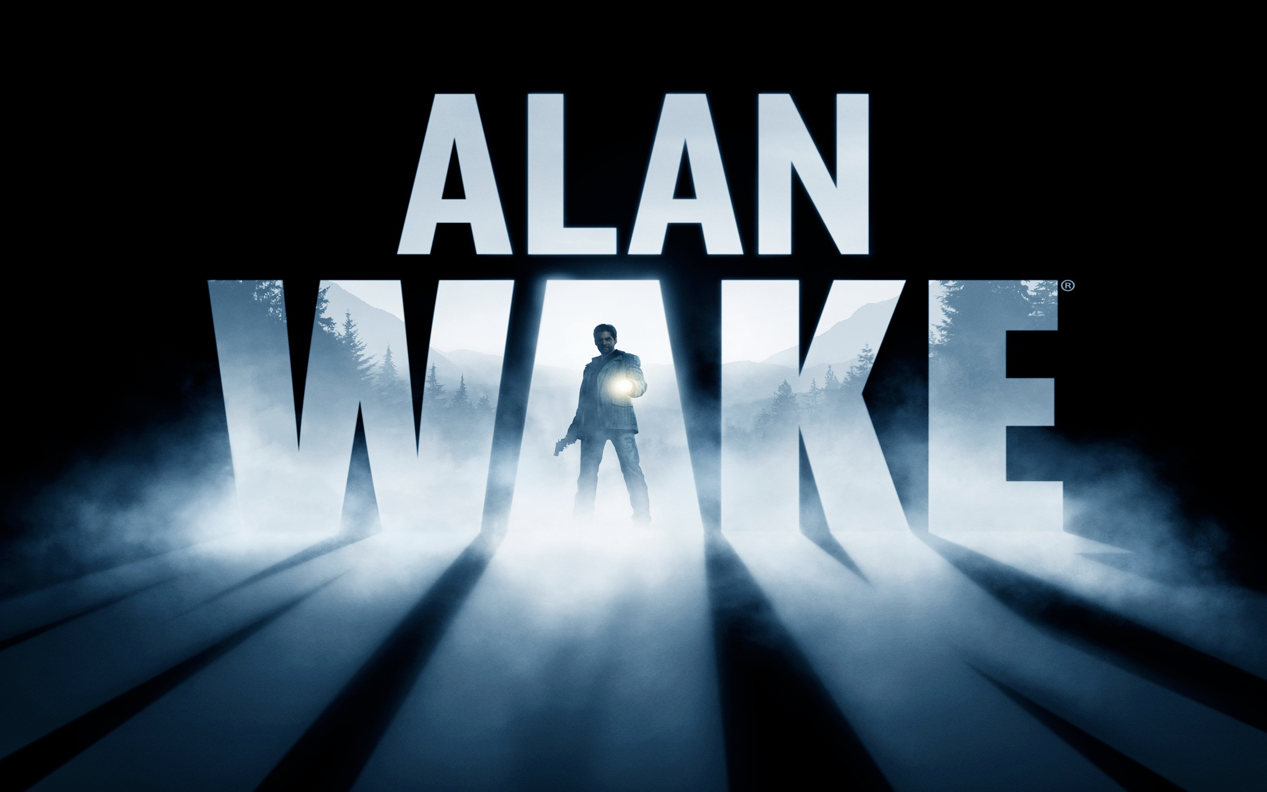 alan_wake_game-wide