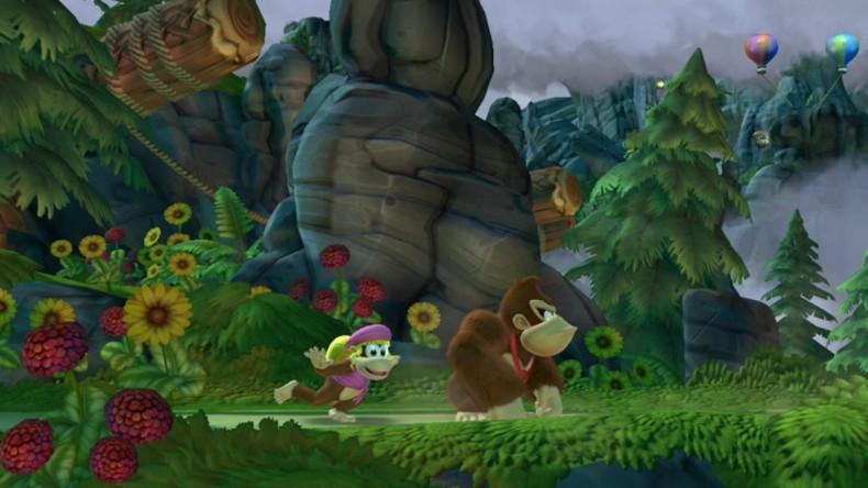 donkey-kong-country-tropical-freeze-dixie-kong-gameplay-screenshot-wii-u