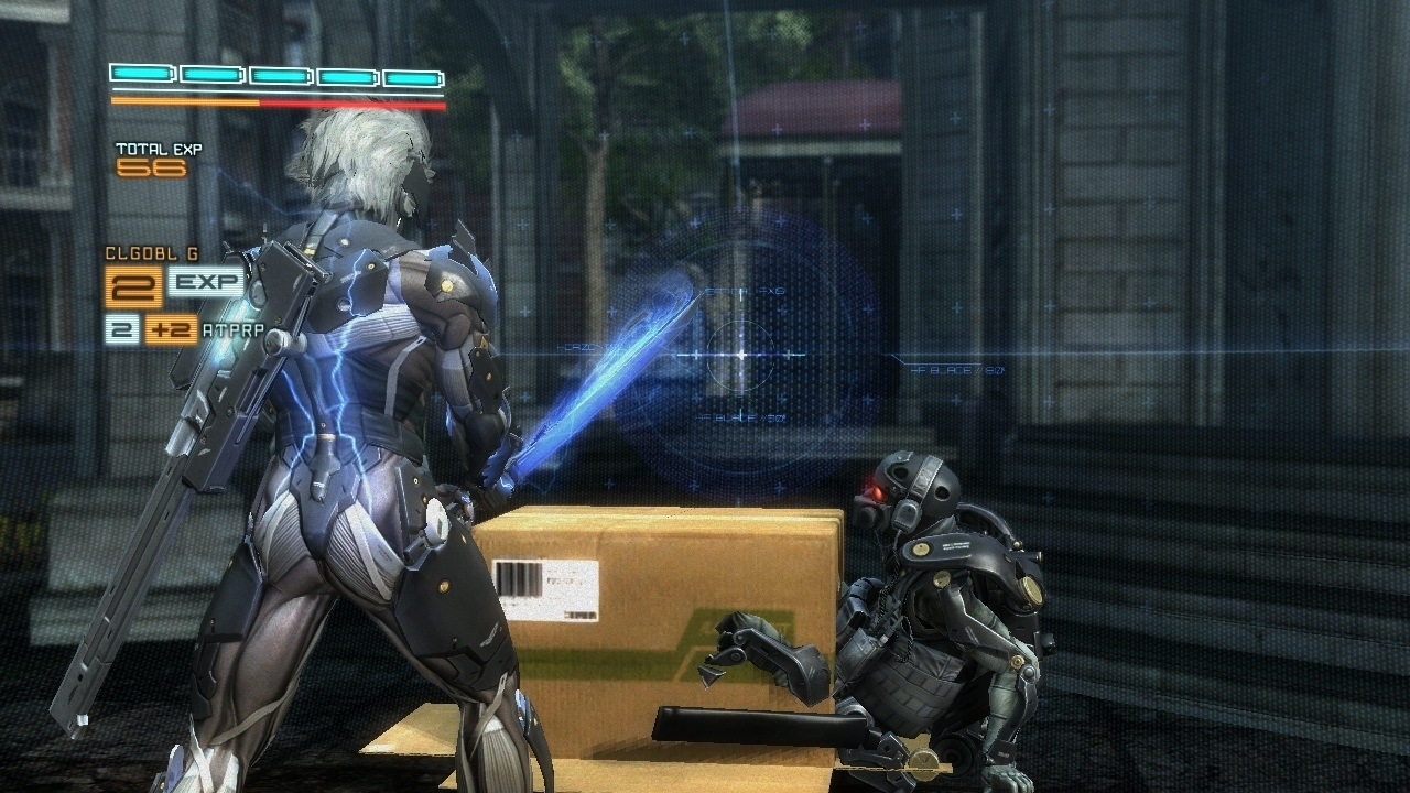 mgr-gameplay-1
