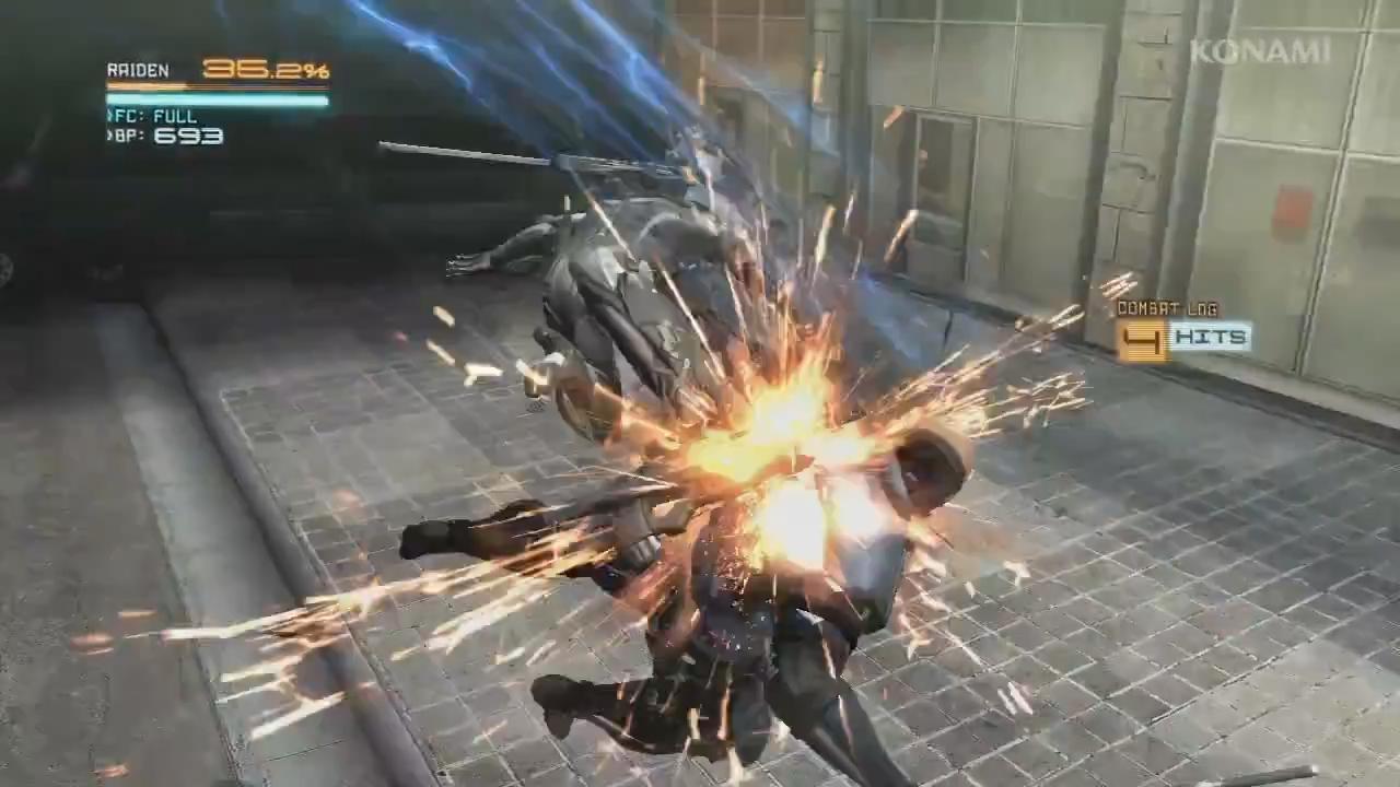 mgr-gameplay-2