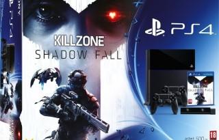 ps4killzone