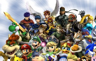 super_smash_bros