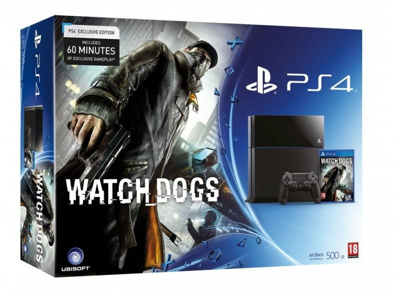 watch_dogs_ps4_bundle_large