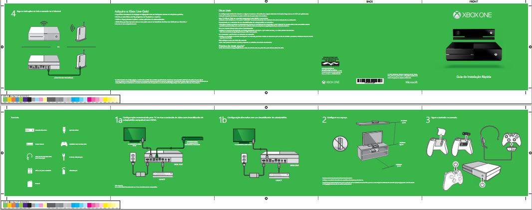 Xbox 1 wiring diagram wiring diagrams schematics xbox headset wiring diagram the wiring diagram readingrat net similiar xbox one console diagram keywords wiring diagram xbox 1 wiring diagram swarovskicordoba Gallery