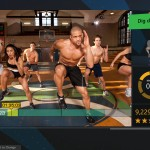 xbox_fitness_screen__5_