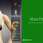 xbox_fitness_screen__6_