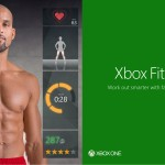 xbox_fitness_screen__8_