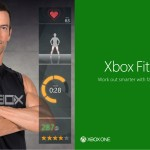 xbox_fitness_screen__9_