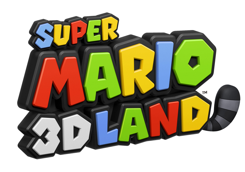 2058708-super_mario_3d_land_logo