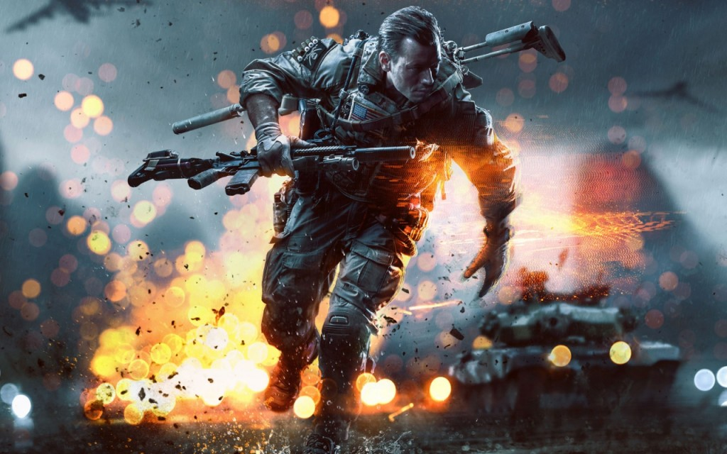BF4Cover1