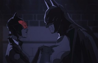 BatmanAOBlackGate-1