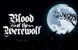 Bloodofthewerewolf1