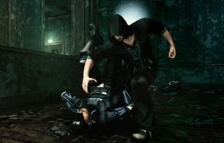 DarkGame1