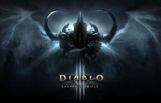 Diablo3Reaper1