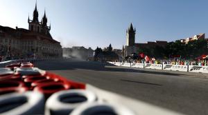 Forza_5_3D_models
