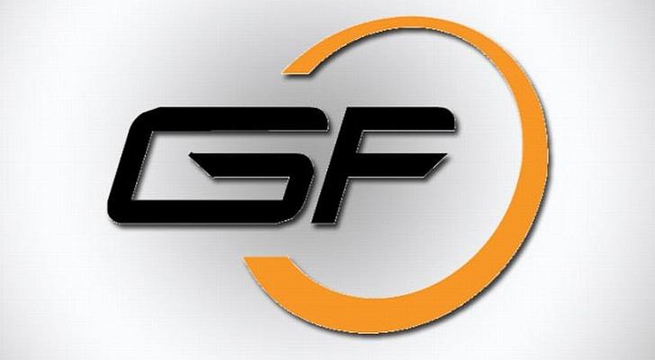 GameFly1