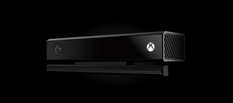 Kinect2.0-1