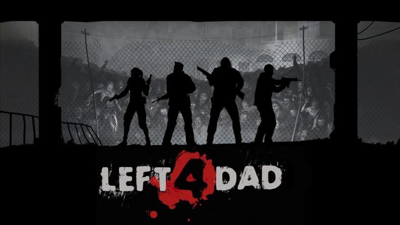 Left4Dad1