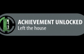 LefttheHouseAchievement1