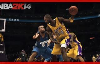NBA2K14-1
